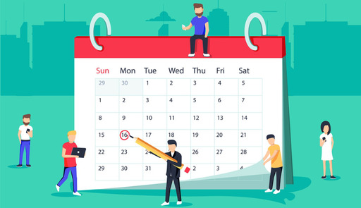 15 Best Appointment Scheduling Softwares for Small Business in 2019